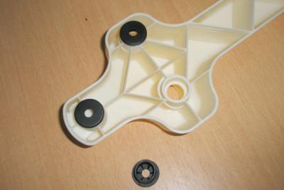 prototipos sector mobiliario