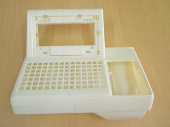 prototipo abs